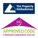 TPO and Trading Standards